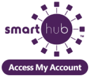 Smart Hub Icon-Access My Account.png