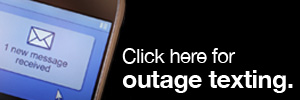 Outage Text Pic